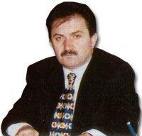Namık Kemal Zeybek'ten, Cem Vakfı Başkanı Doğan'a Mektup