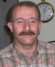 Önder AYDIN : AKP nin  Muaviye Kurnazlığı ve Alevi Örgütlülüğünün Duruşu