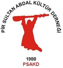 PSAKD'den Kadıköy'de ki oturma eylemine çağrı