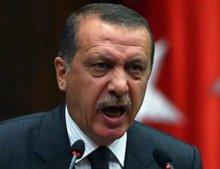"""Ali Balkız : """"Hiçbir Başbakan Aleviler'i bu kadar aşağılamadı"""""""