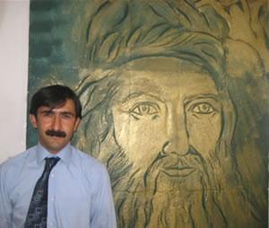 Rüstem GÜMÜŞ : Hacı Bektaş Değerlendirmesi