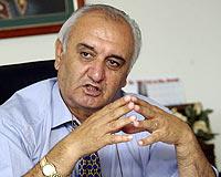 Ulusalcı Selmanpakoğlu Dinci Zaman Gazetesinde Alevileri Karaladı