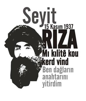 seyit_riza2.jpg