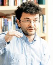 AKP Hükümeti Alevilere iş vermiyor