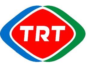 """TRT Haber"" kanalına STV'den transfer"