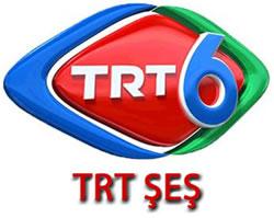 Alevilik ve Bektaşilik TRT-6'de Kürtçe tartışılacak!