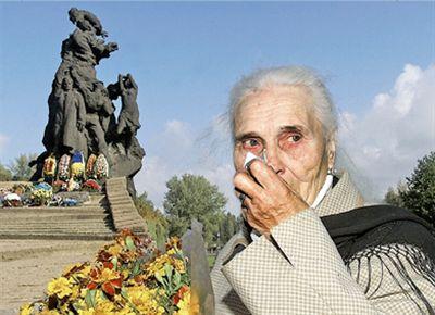 Ukrayna'da Madımak tartışması