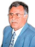 Alevi açılımından 'Başbakan'ın haberi yok' iddiası