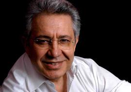 Zülfü LİVANELİ : AKP'nin karşısında kim var?